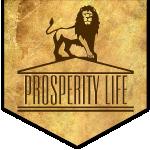 ProsperityLife